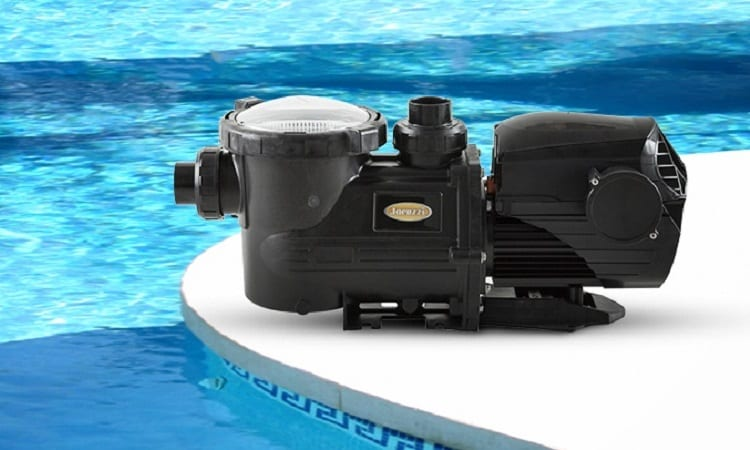 Why You Need a Pool Pump?