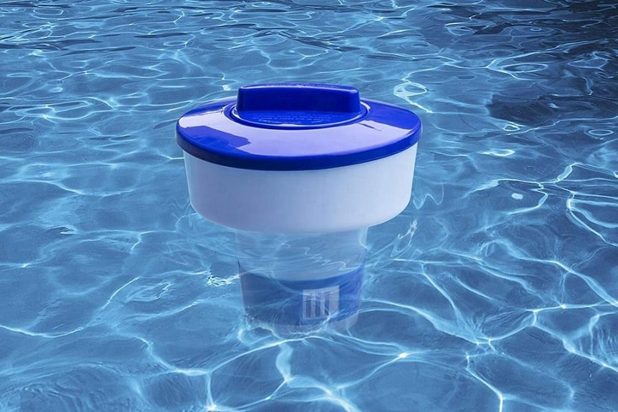 Pool Shock: Everything You Need To Know