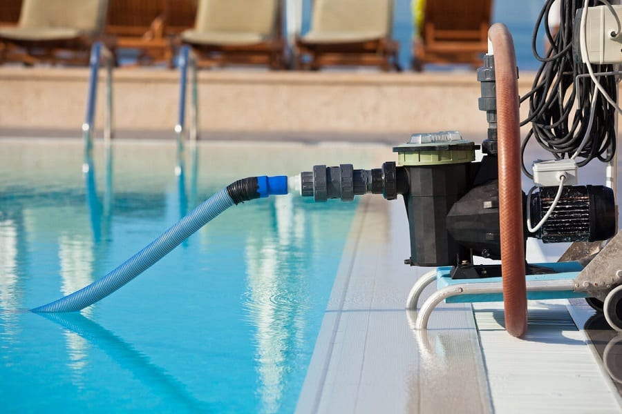 Best Pool Pumps In 2020
