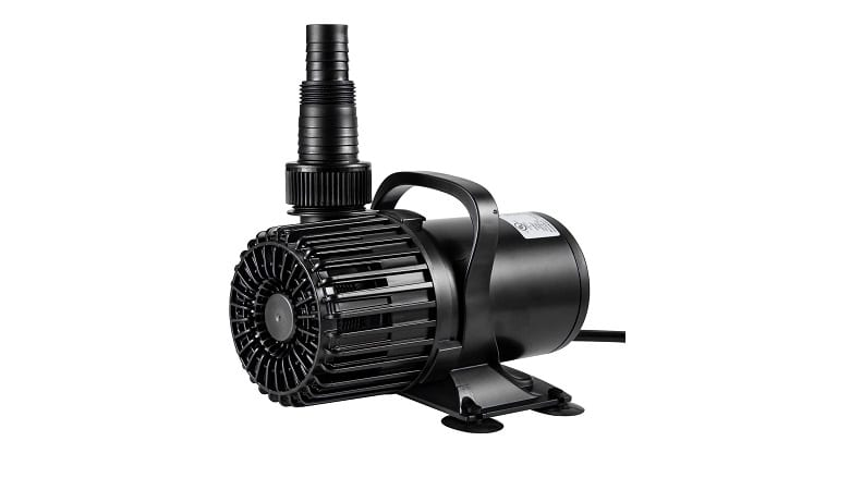 VIVOSUN Submersible Water Pump