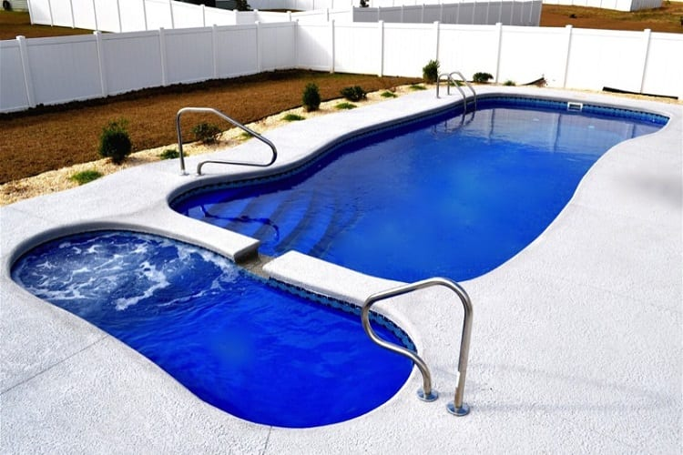 Costs of Pool Materials