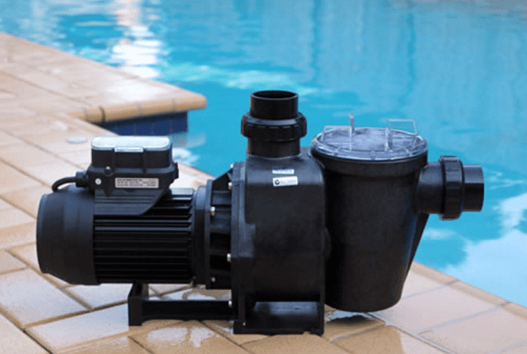 Buying Advice: What Goes in Our Research for Choosing the Best Pool Pump?